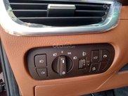 Bán xe VinFast LUX SA2.0 giảm 300tr tiền mặt, đủ màu giao ngay, giá cam kết tốt nhất miền Bắc, tặng full phụ kiện5