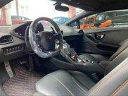 Bán Lamborghini Huracan LP610-4 đời 2014, xe nhập1