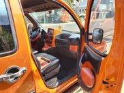 Cần bán Fiat Doblo sản xuất 2004, nhập khẩu, 135tr2