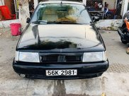 Cần bán gấp Fiat Tempra sản xuất năm 2001, nhập khẩu, giá tốt0