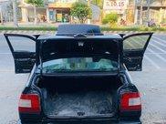 Cần bán gấp Fiat Tempra sản xuất năm 2001, nhập khẩu, giá tốt5