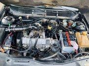Cần bán gấp Fiat Tempra sản xuất năm 2001, nhập khẩu, giá tốt6
