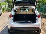 Bán xe Lexus NX năm 2016, nhập khẩu8