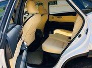 Bán xe Lexus NX năm 2016, nhập khẩu4