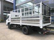 Xe tải Canter 4.99 - Hỗ trợ ngân hàng đến 80%, giá tốt nhất cho khách hàng2
