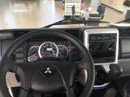 Xe tải Canter 4.99 - Hỗ trợ ngân hàng đến 80%, giá tốt nhất cho khách hàng3