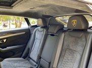 Lamborghini Urus 4.0l Full Carbon sx 2020 xe có sẵn tại showrom, giao xe toàn quốc giá tốt6