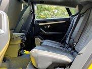 Lamborghini Urus 4.0l Full Carbon sx 2020 xe có sẵn tại showrom, giao xe toàn quốc giá tốt9