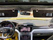 Lamborghini Urus 4.0l Full Carbon sx 2020 xe có sẵn tại showrom, giao xe toàn quốc giá tốt8