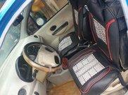 Bán ô tô Chery QQ3 0.8 MT 2009, màu xanh lam còn mới 3