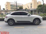 [ Gấp] chính chủ cần bán gấp Porsche Macan 2015, giao xe toàn quốc, liên hệ Mr Minh tư vấn bán hàng và hỗ trợ lái thử3
