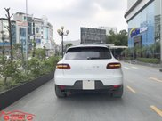 [ Gấp] chính chủ cần bán gấp Porsche Macan 2015, giao xe toàn quốc, liên hệ Mr Minh tư vấn bán hàng và hỗ trợ lái thử5