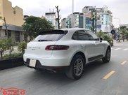 [ Gấp] chính chủ cần bán gấp Porsche Macan 2015, giao xe toàn quốc, liên hệ Mr Minh tư vấn bán hàng và hỗ trợ lái thử4