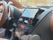 Bán Peugeot 107 sản xuất 2011, nhập khẩu nguyên chiếc số tự động7