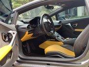 Lamborghini Huracan LP610 201412