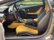 Lamborghini Huracan LP610 201413