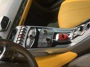 Lamborghini Huracan LP610 201414