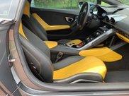 Lamborghini Huracan LP610 201410