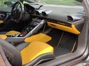 Lamborghini Huracan LP610 201411