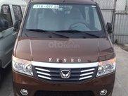 Cao bằng bán xe Kenbo Van 5 chỗ giá rẻ nhất toàn quốc8