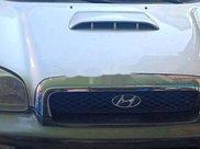 Bán Hyundai Gold đời 2008, nhập khẩu nguyên chiếc còn mới2
