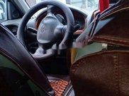 Bán Hyundai Gold đời 2008, nhập khẩu nguyên chiếc còn mới4