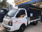 Hyundai New Porter H150 giá hạt dẻ0