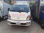 Hyundai New Porter H150 giá hạt dẻ2