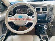 Hyundai New Porter H150 giá hạt dẻ3