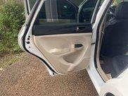 Cần bán lại xe Haima 3 đời 2014, màu trắng, nhập khẩu8