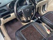 Cần bán lại xe Haima 3 đời 2014, màu trắng, nhập khẩu6