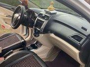 Cần bán lại xe Haima 3 đời 2014, màu trắng, nhập khẩu2