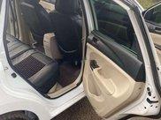 Cần bán lại xe Haima 3 đời 2014, màu trắng, nhập khẩu9