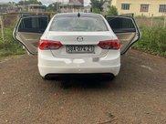Cần bán lại xe Haima 3 đời 2014, màu trắng, nhập khẩu5