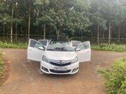 Cần bán lại xe Haima 3 đời 2014, màu trắng, nhập khẩu4