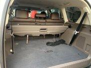 Bán Lexus GX 460 sản xuất 2010, xe nhập còn mới4