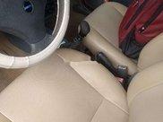 Bán xe Fiat Siena năm sản xuất 2001, nhập khẩu nguyên chiếc còn mới giá cạnh tranh5