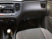 Bán Kia Rio sản xuất năm 2007, xe nhập còn mới, giá tốt3