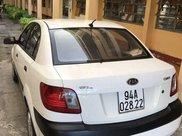 Bán Kia Rio sản xuất năm 2007, xe nhập còn mới, giá tốt0
