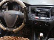 Bán Kia Rio sản xuất năm 2007, xe nhập còn mới, giá tốt1