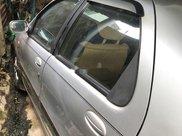 Bán Fiat Siena năm sản xuất 2001, xe còn mới2