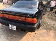 Bán Acura Legend sản xuất 1989, xe gia đình, giá tốt3