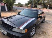 Bán Acura Legend sản xuất 1989, xe gia đình, giá tốt0