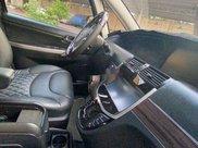Bán Luxgen M7 đời 2015, màu vàng, xe nhập, giá 568tr9