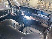 Bán Luxgen M7 đời 2015, màu vàng, xe nhập, giá 568tr2