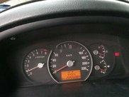 Xe Kia Carens năm sản xuất 2010, xe nhập còn mới2