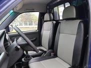 Bán xe tải nhỏ 1 tấn Dongben SRM 930kg đời 2020 bản cao cấp giá rẻ - Xe có sẵn giao ngay6