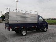 Bán xe tải nhỏ 1 tấn Dongben SRM 930kg đời 2020 bản cao cấp giá rẻ - Xe có sẵn giao ngay2