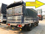 Bán xe Hyundai Mighty 110SP/110SL tại Daklak, tải trọng 7 tấn, hỗ trợ khuyễn mãi trước bạ 100%, giá cạnh tranh2