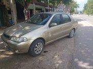 Cần bán xe Fiat Albea sản xuất 2004, xe nhập còn mới giá cạnh tranh0